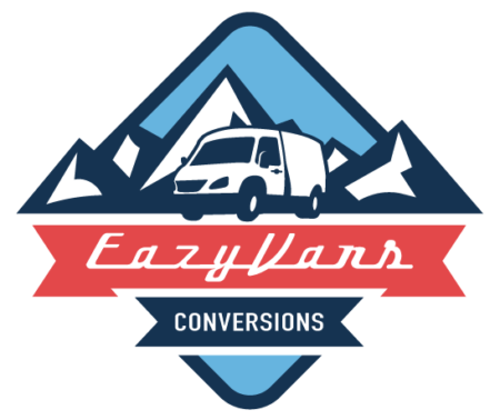 eazyvans-badge